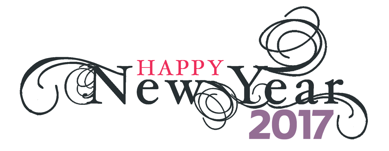Free New Year 2017 Wallpapers - Wallpaper Cave