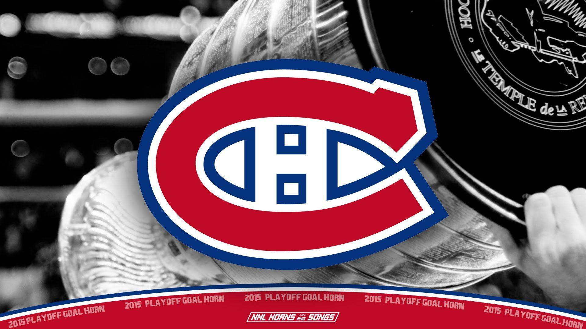 canadiens wallpapers 2017 wallpaper cave