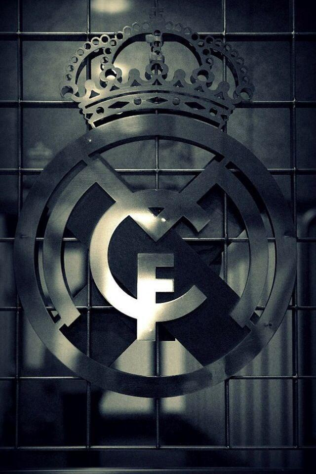 Real madrid wallpapers hd 2017 wallpaper cave - Real madrid pictures wallpapers 2017 ...
