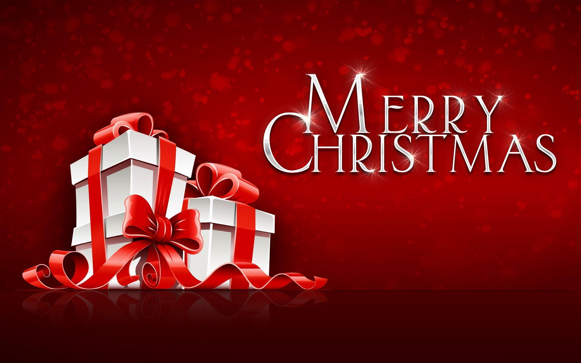 Merry Christmas Wallpapers 2017 Wallpaper Cave