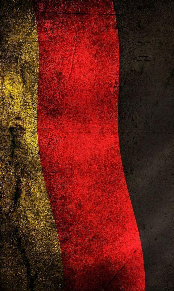 Image Result For Picture German Flag Hd Wallpaper