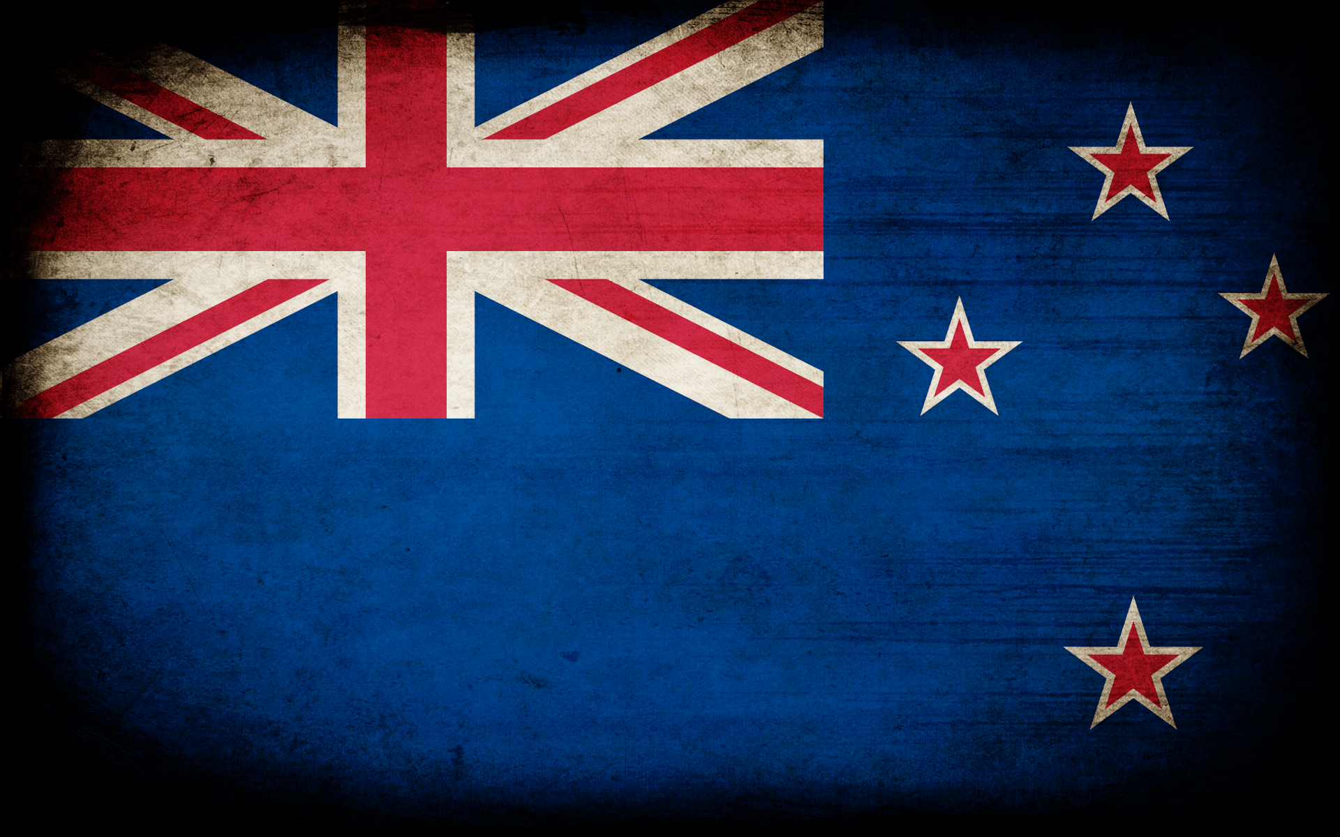 New Zealand Flag Wallpaper: Germany Flag Wallpapers 2017