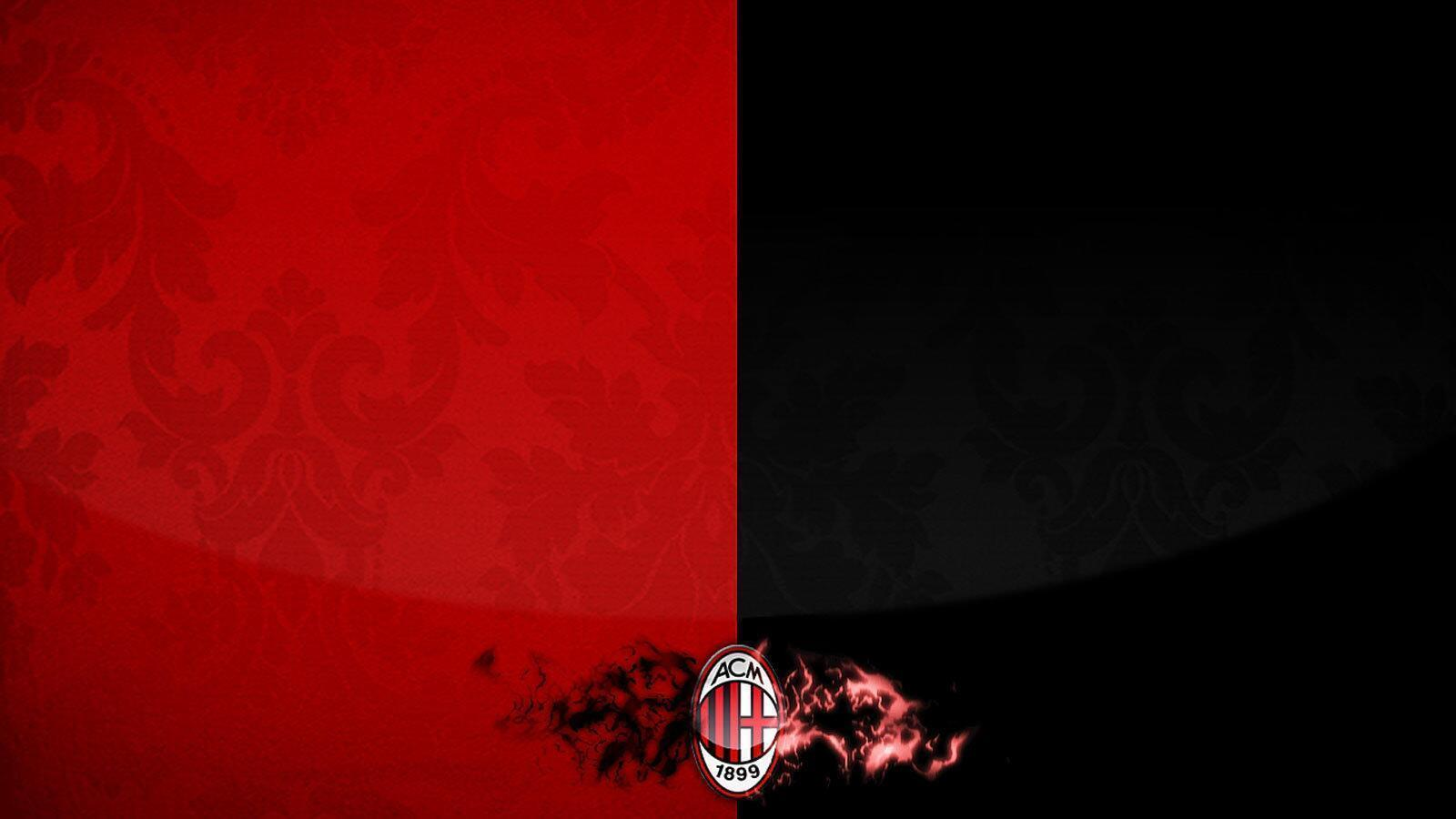 ac milan wallpapers 2017 squad wallpaper cave