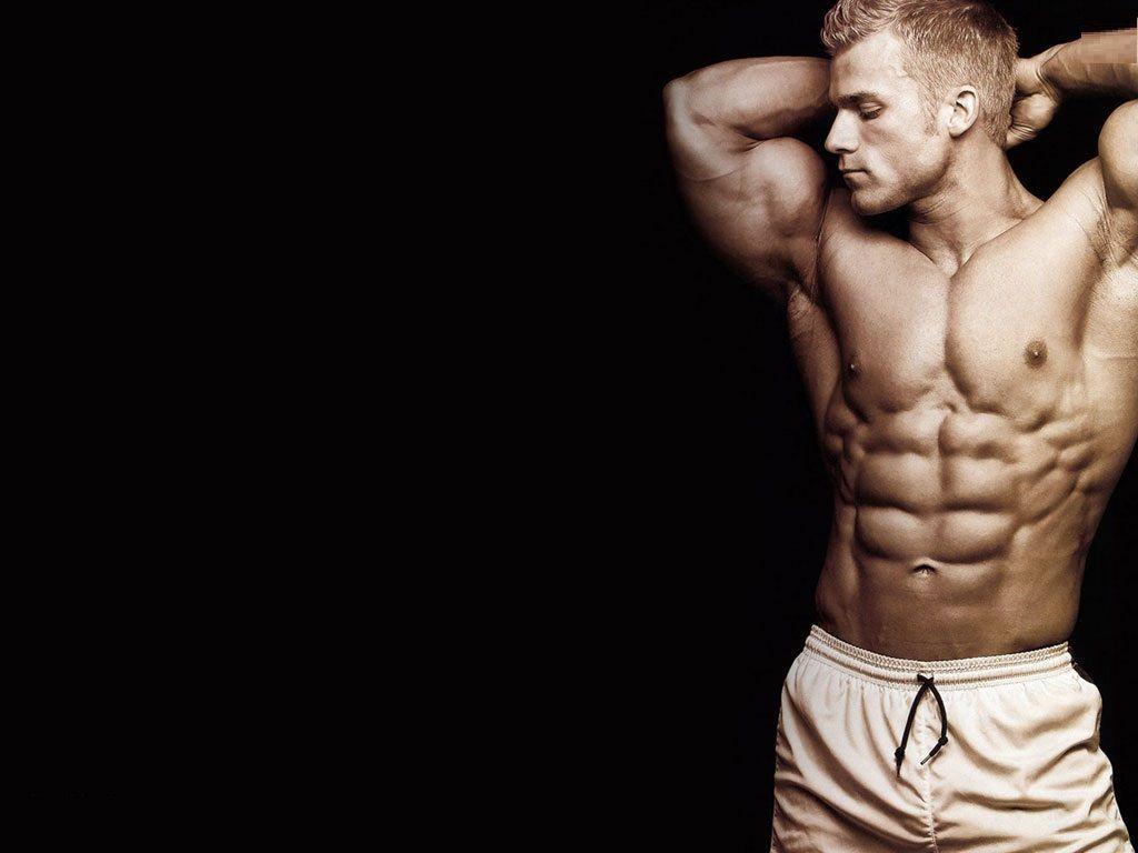 Bodybuilding wallpaper hd 2014