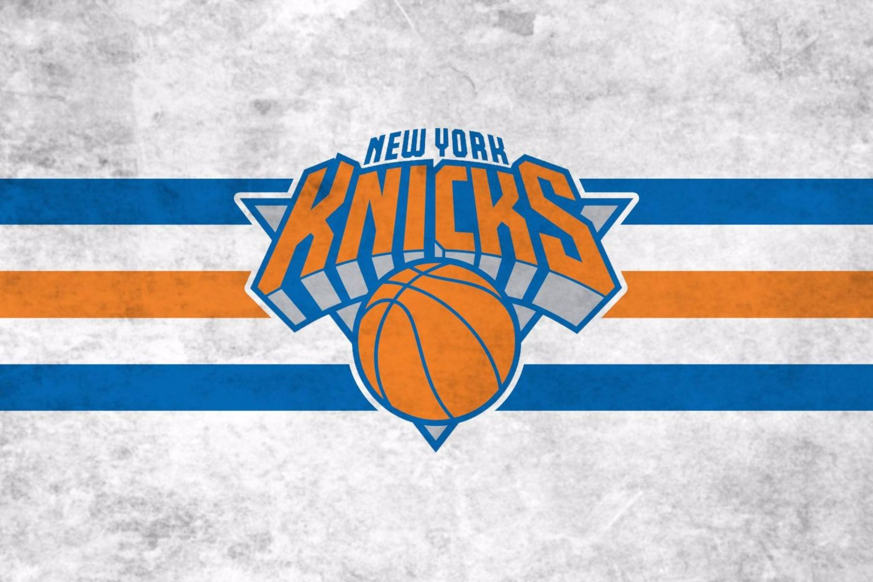 New York Knicks tickets 100 guaranteed by FanProtect Buy and sell New York Knicks tickets and other NBA basketball tickets at StubHub!