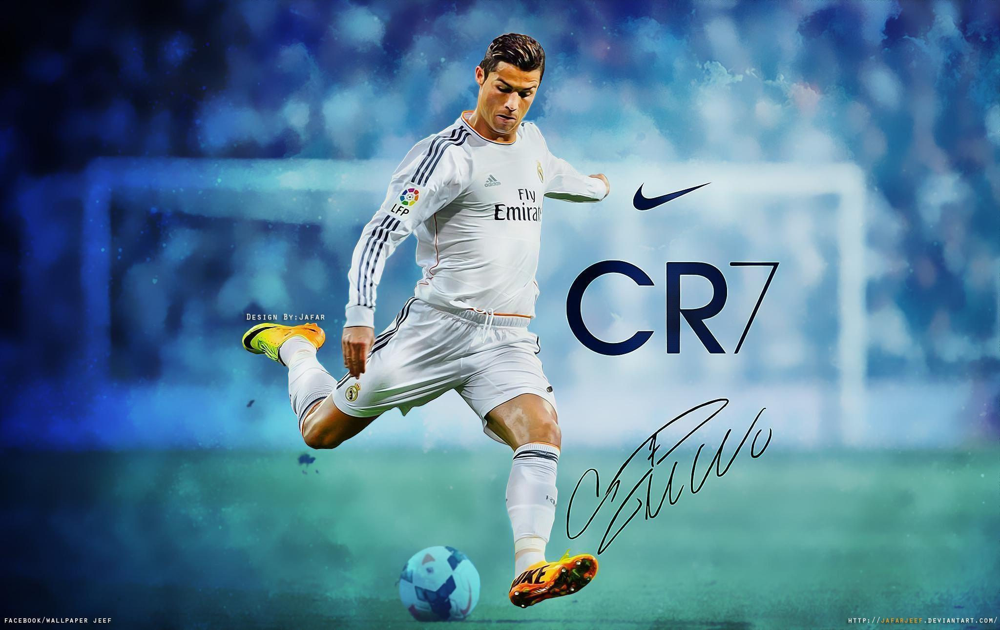 Cristiano ronaldo 7 wallpapers 2017 wallpaper cave for House wallpaper 2017