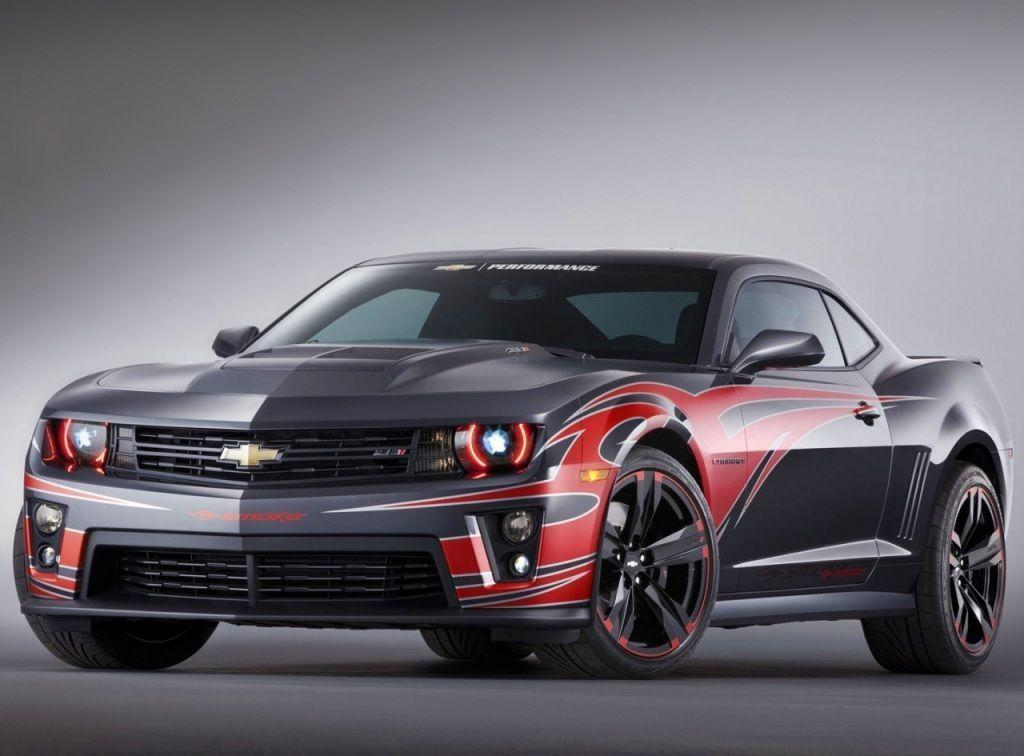 2012 chevrolet camaro zl1 wallpapers 1280x960
