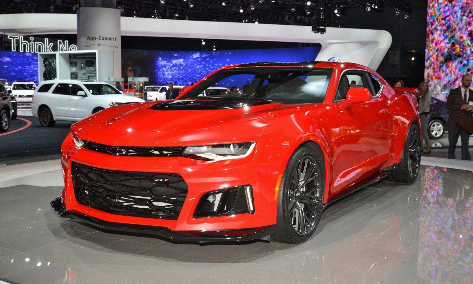 2017 chevrolet camaro zl1 convertible curb weight
