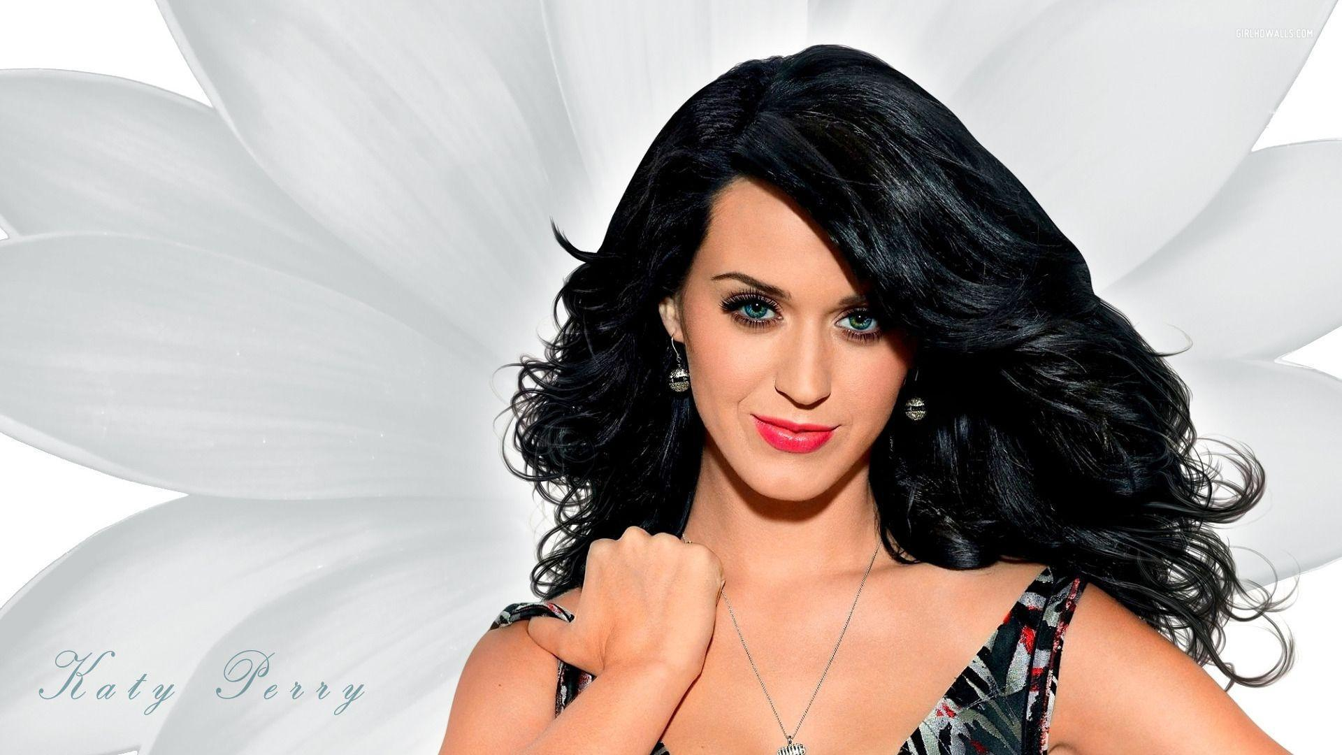 Katy Perry Wallpapers 2017 - Wallpaper Cave Katy Perry