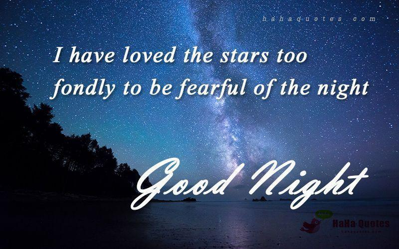 Good Night Wallpapers 60 Mobil Wallpaper Cave Adorable Download Bedtime Quotes