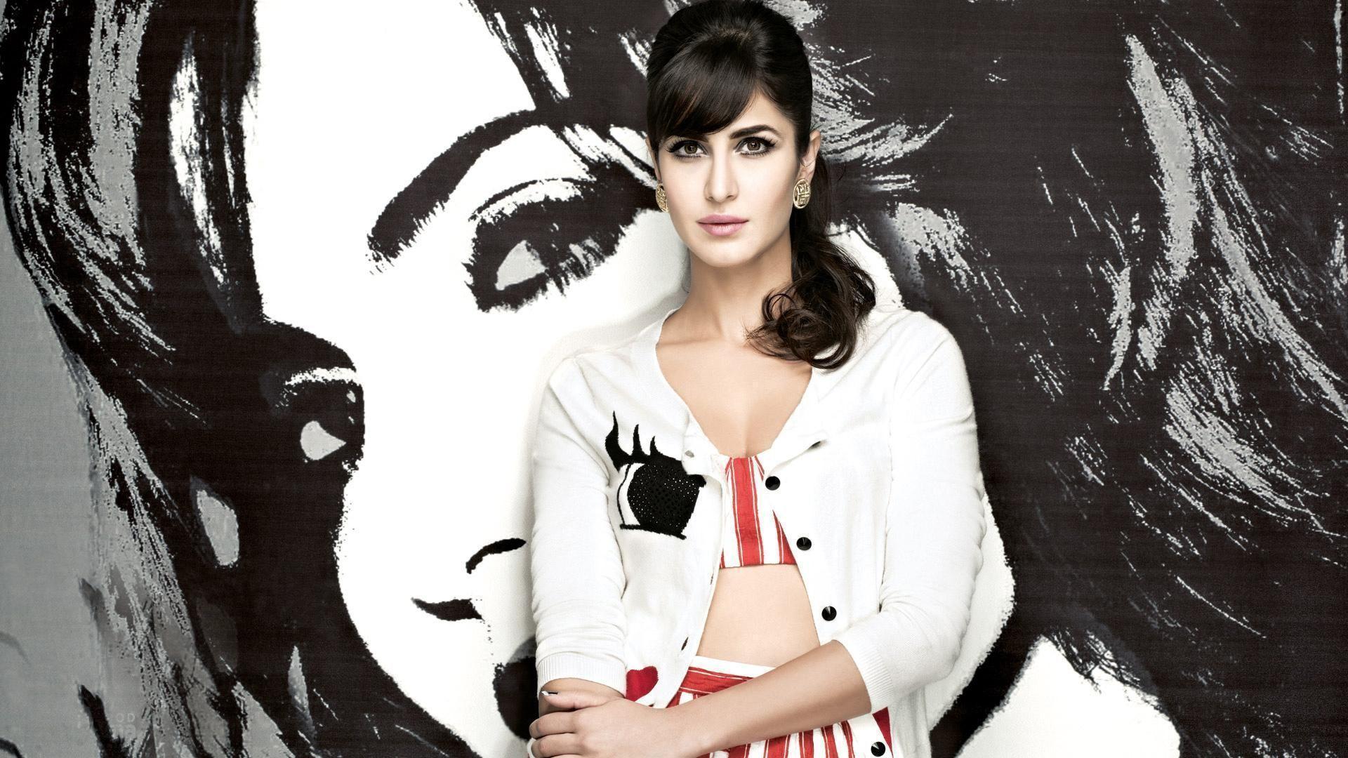 Download katrina kaif desktop wallpaer - Katrina Kaif Wallpapers Hd Download