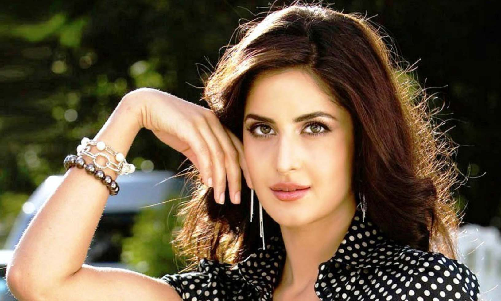 Katrina Kaif Hd Wallpapers 1080p 2017 Wallpaper Cave