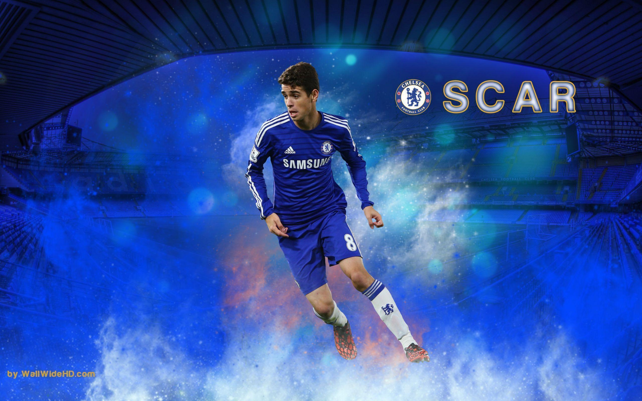 Chelsea Fc 2015 Wallpapers