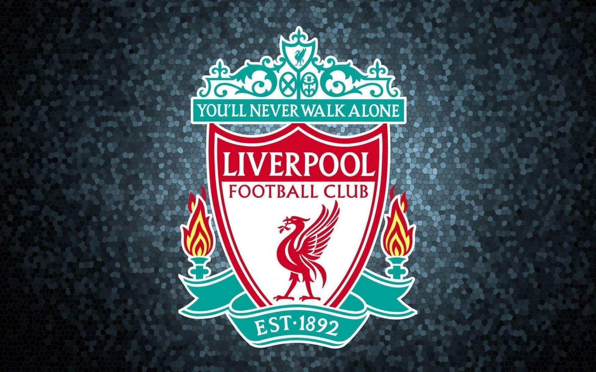 Wallpapers Logo Liverpool 2017 Wallpaper Cave