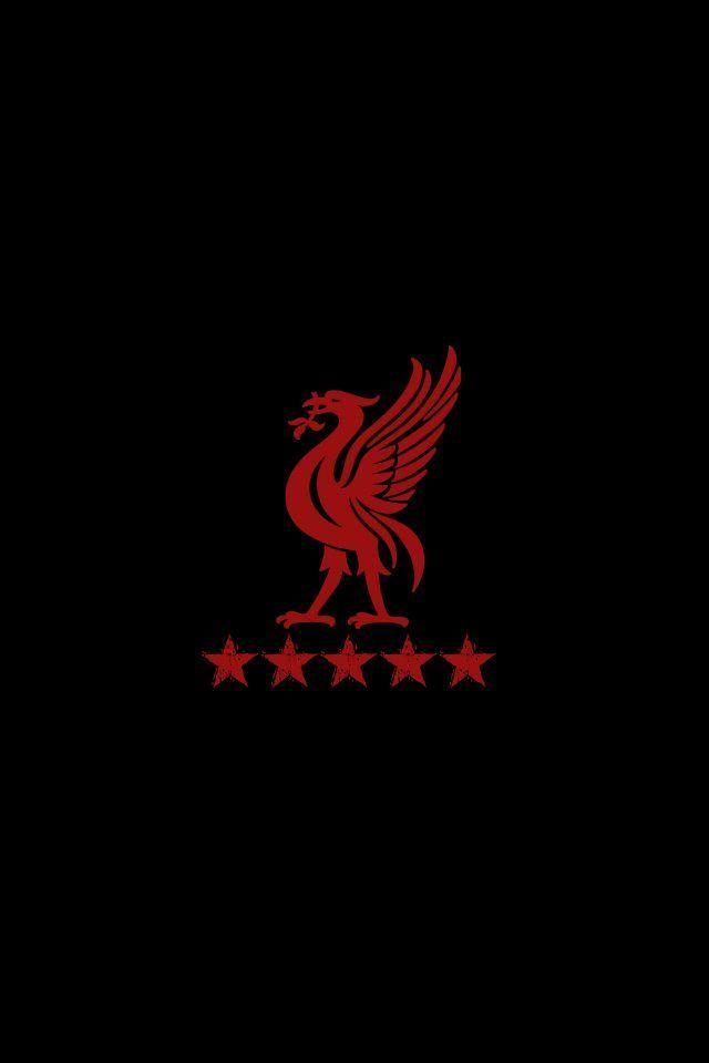 liverpool wallpapers for pc - photo #30