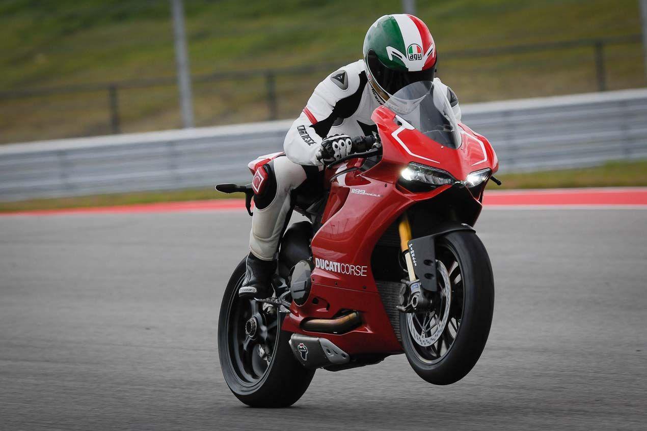 Ducati-1199-Panigale-R-launch-cota-Jensen Beeler