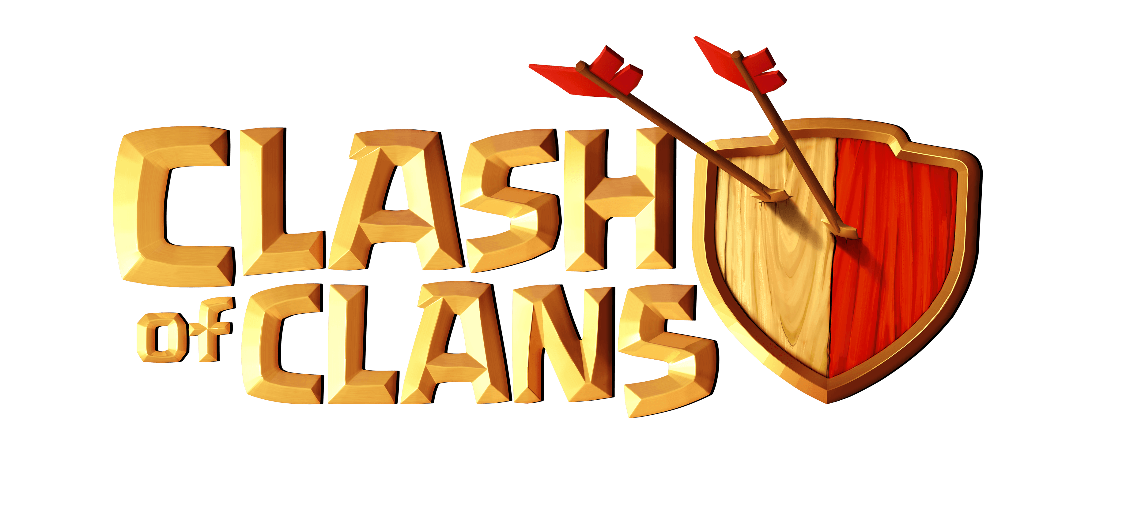 Clash Of Clans Profile