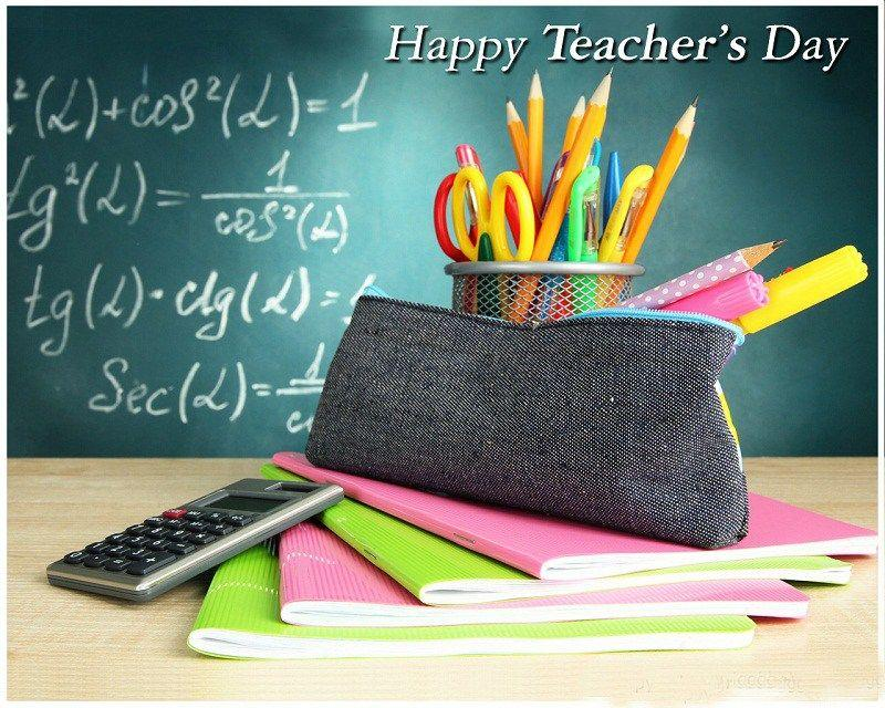 teachers day essay We celebrate teachers day in all over the world on the 05 september every year and in the pakistan its celebrates on the 05 october and this year also we are celebrating teachers day 2012 and here we provided the data about it so this data you use in the speech and essay.