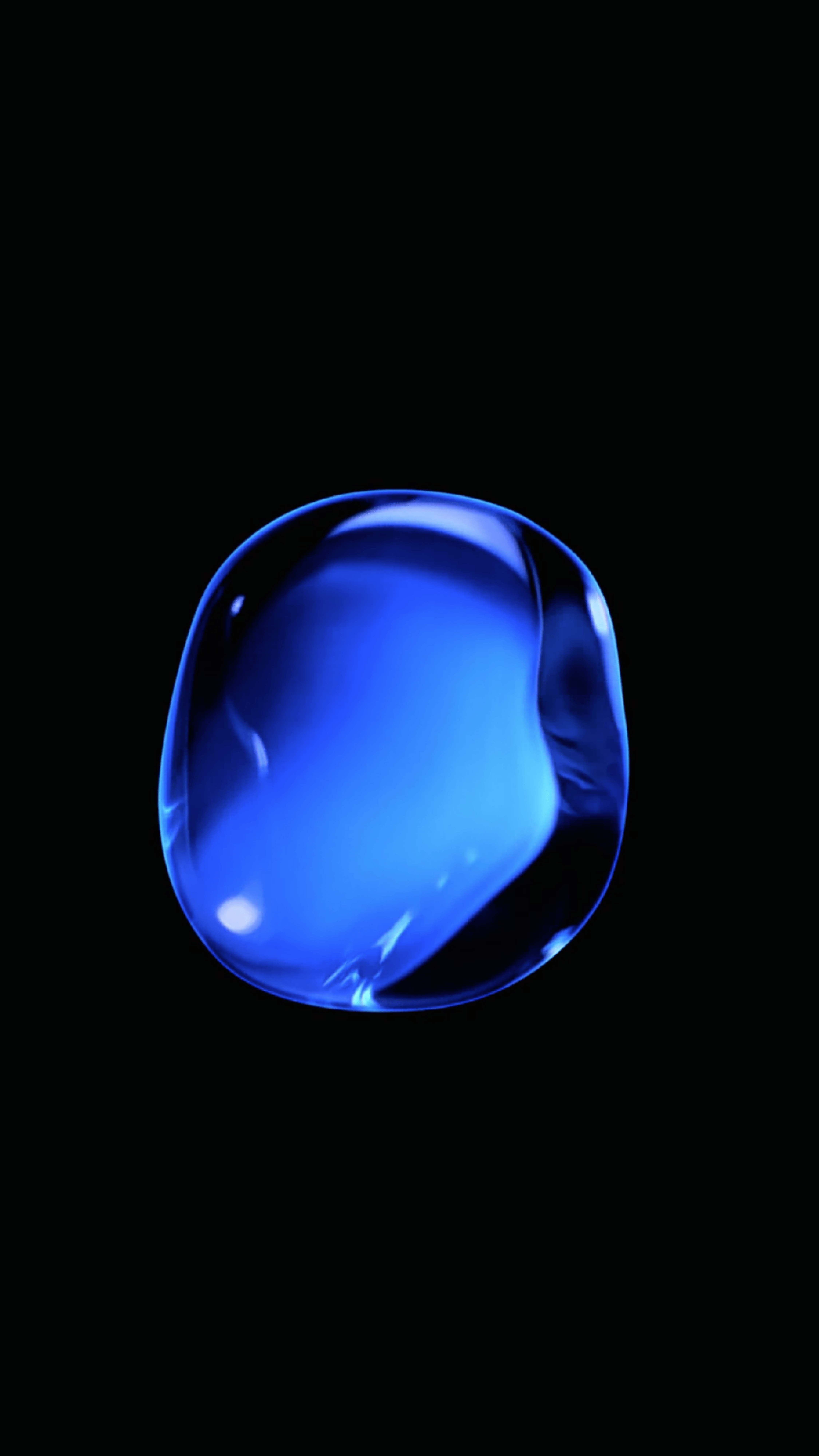 Iphone 7 Wallpapers Wallpaper Cave