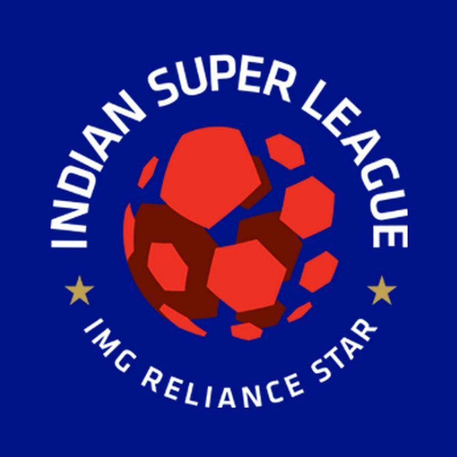 Indian Super League