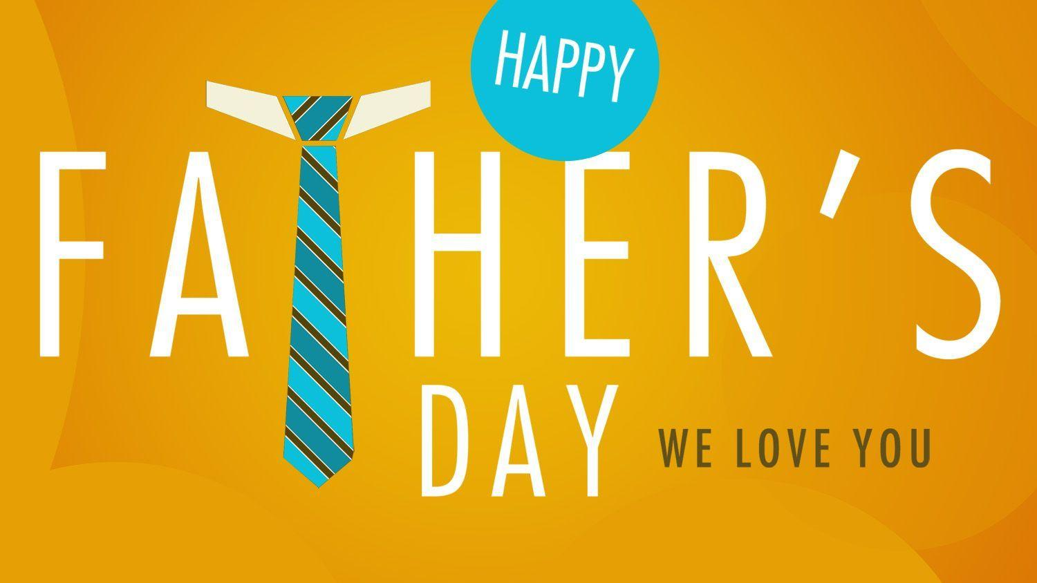 Fathers Day Wallpapers Wallpaper Cave