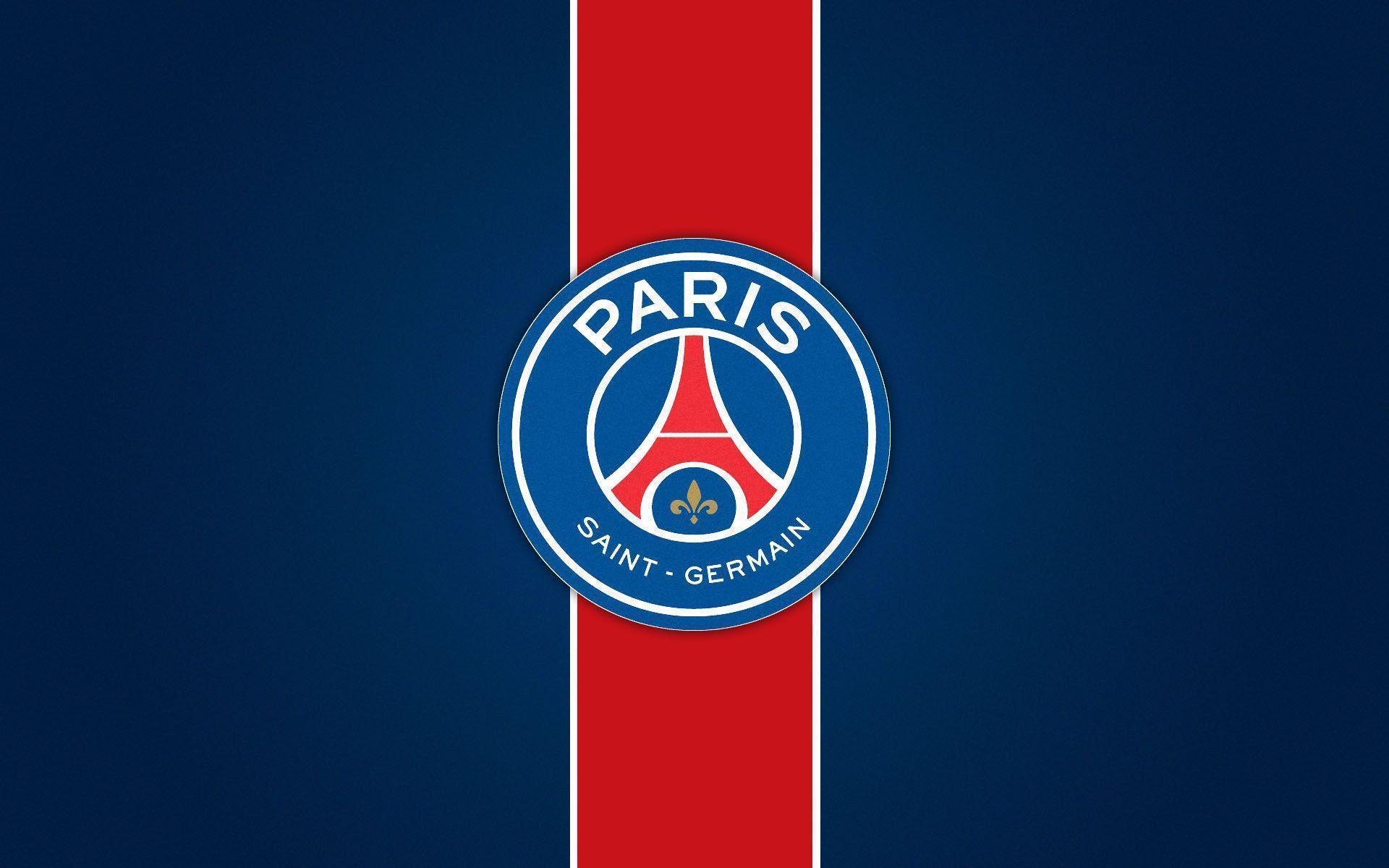 Paris Saint