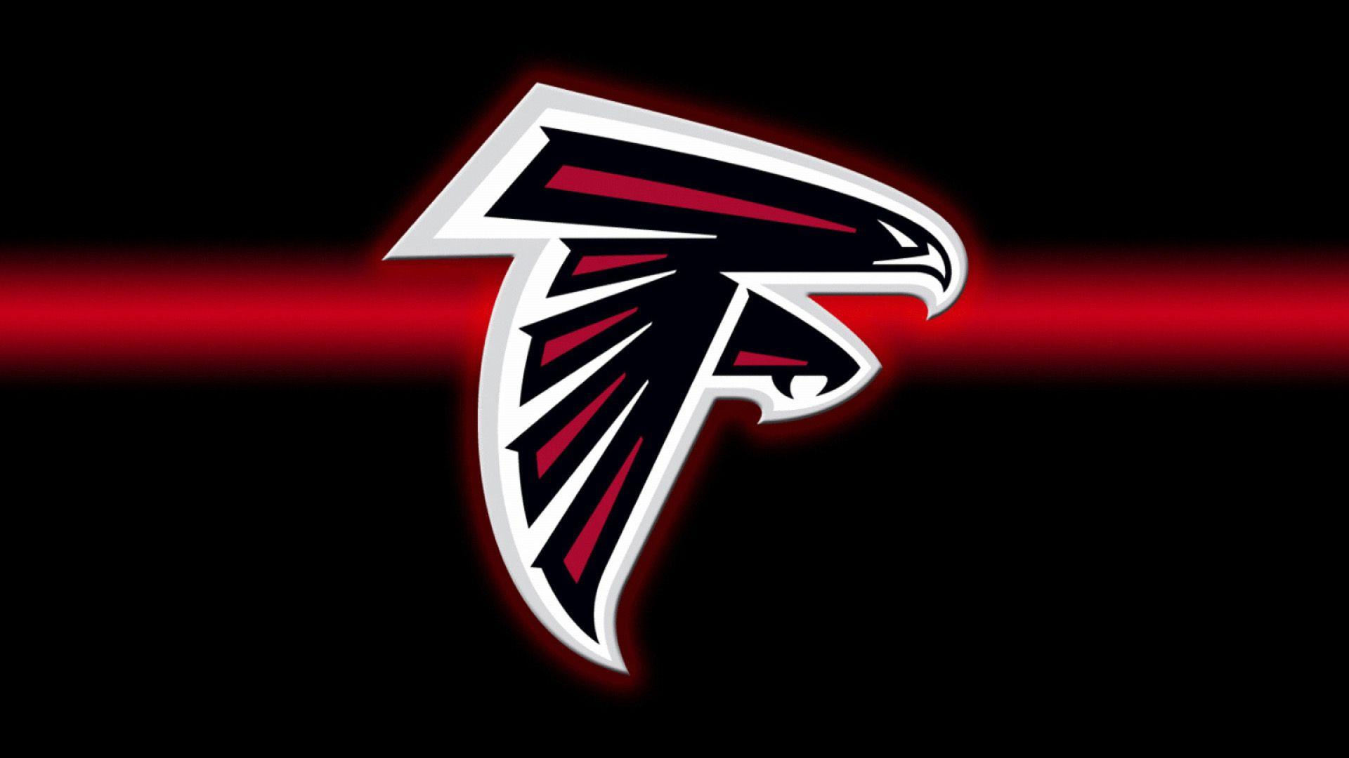 HD atlanta falcons wallpapers