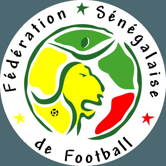 Senegal National Football Team Teams Backgrounds 5