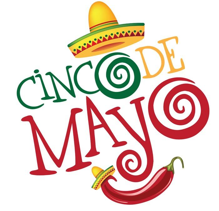 ... Happy Cinco De Mayo Pictures Happy Cinco De Mayo Images - Happy Cinco De Mayo Quotes Wishes Images SMS Greetings Pictures ... - Cinco De Mayo 2018 Wallpapers