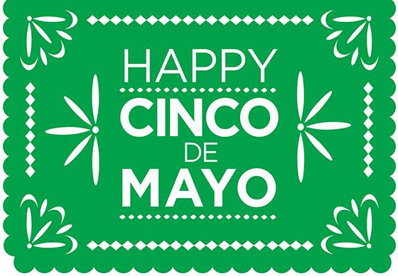 Happy Cinco De Mayo Greetings Happy Cinco De Mayo ... - Happy Cinco De Mayo Quotes Wishes Images SMS Greetings Pictures ... - Cinco De Mayo 2018 Wallpapers