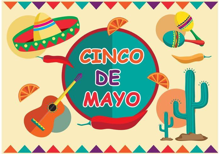 Cinco De Mayo Images Free Beautiful Images Cinco De Mayo Festival Vector  Download Free Vector Art - Cinco De Mayo Images Free Beautiful Images Cinco De Mayo Festival ... - Cinco De Mayo 2018 Wallpapers