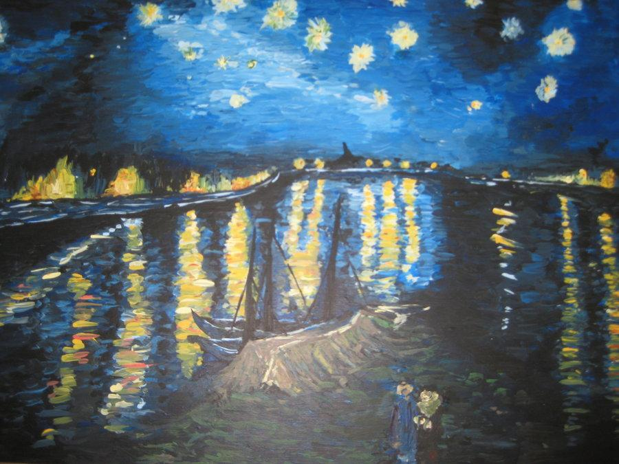 900x675 starry_night_over_the_rhone_by_secretaffections