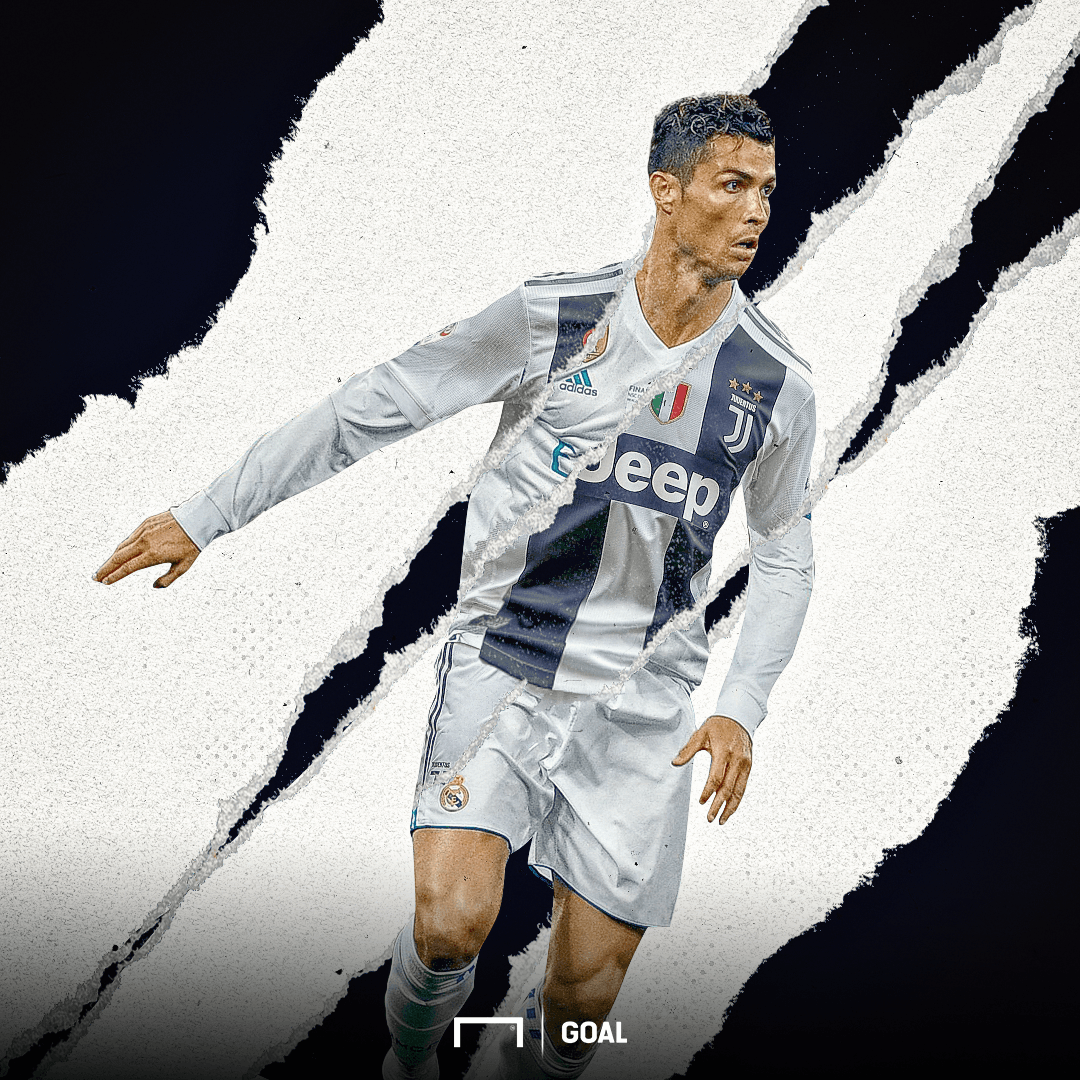 buy online f052c 072b6 Cristiano Ronaldo Juventus Wallpapers - Wallpaper Cave
