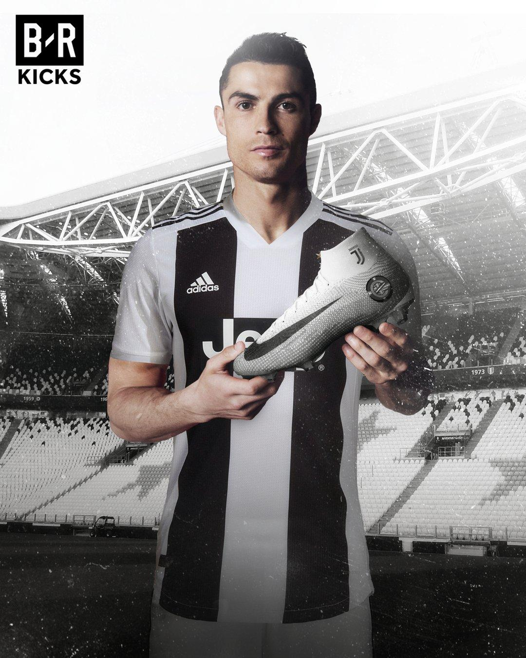 Cristiano Ronaldo Juventus Wallpapers Wallpaper Cave