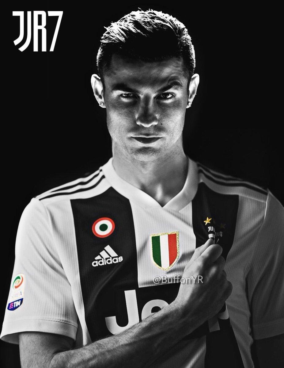 cristiano ronaldo juventus wallpapers wallpaper cave. Black Bedroom Furniture Sets. Home Design Ideas