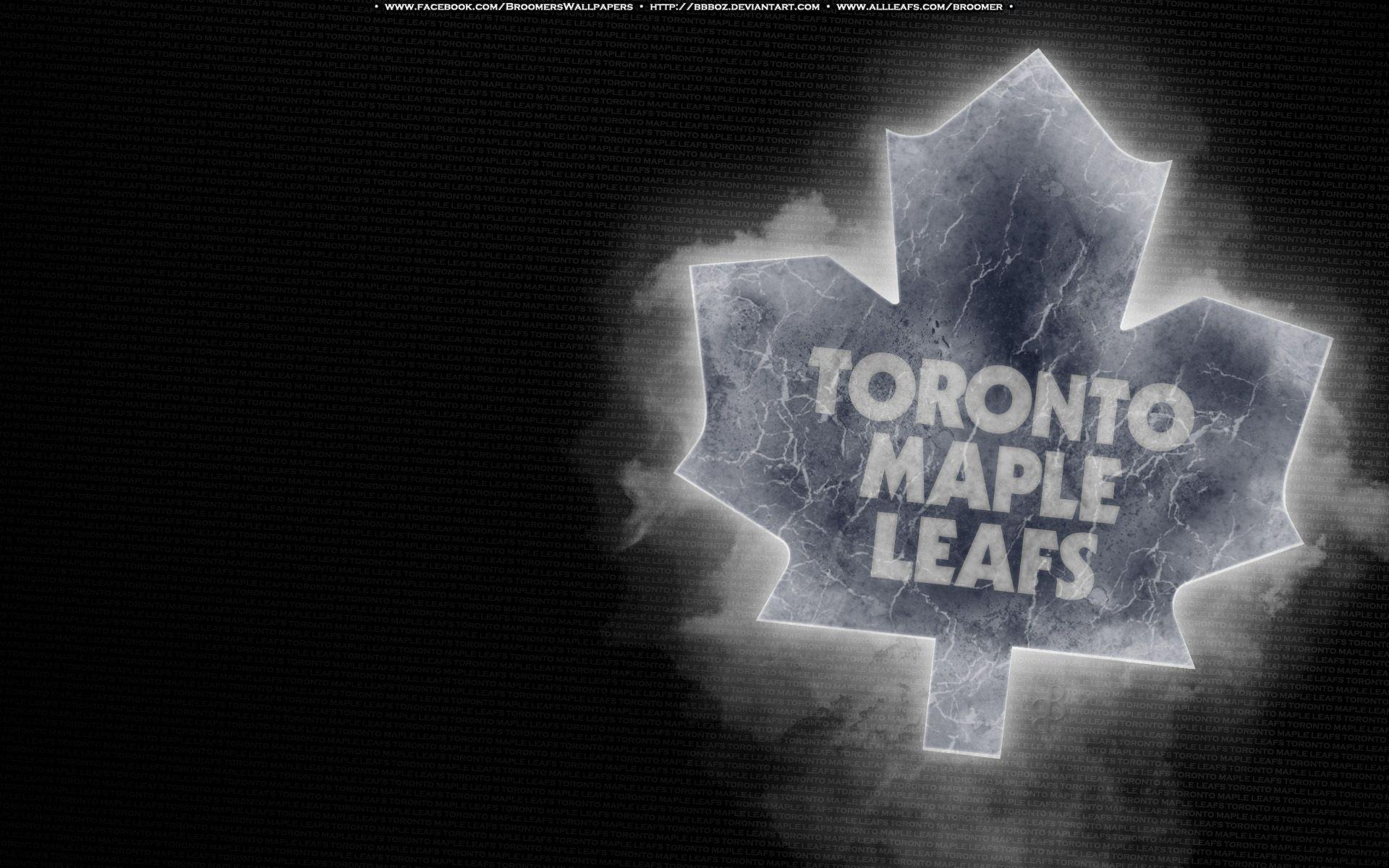 Good evening r/leafs, post your Maple Leaf desktop wallpapers. Or