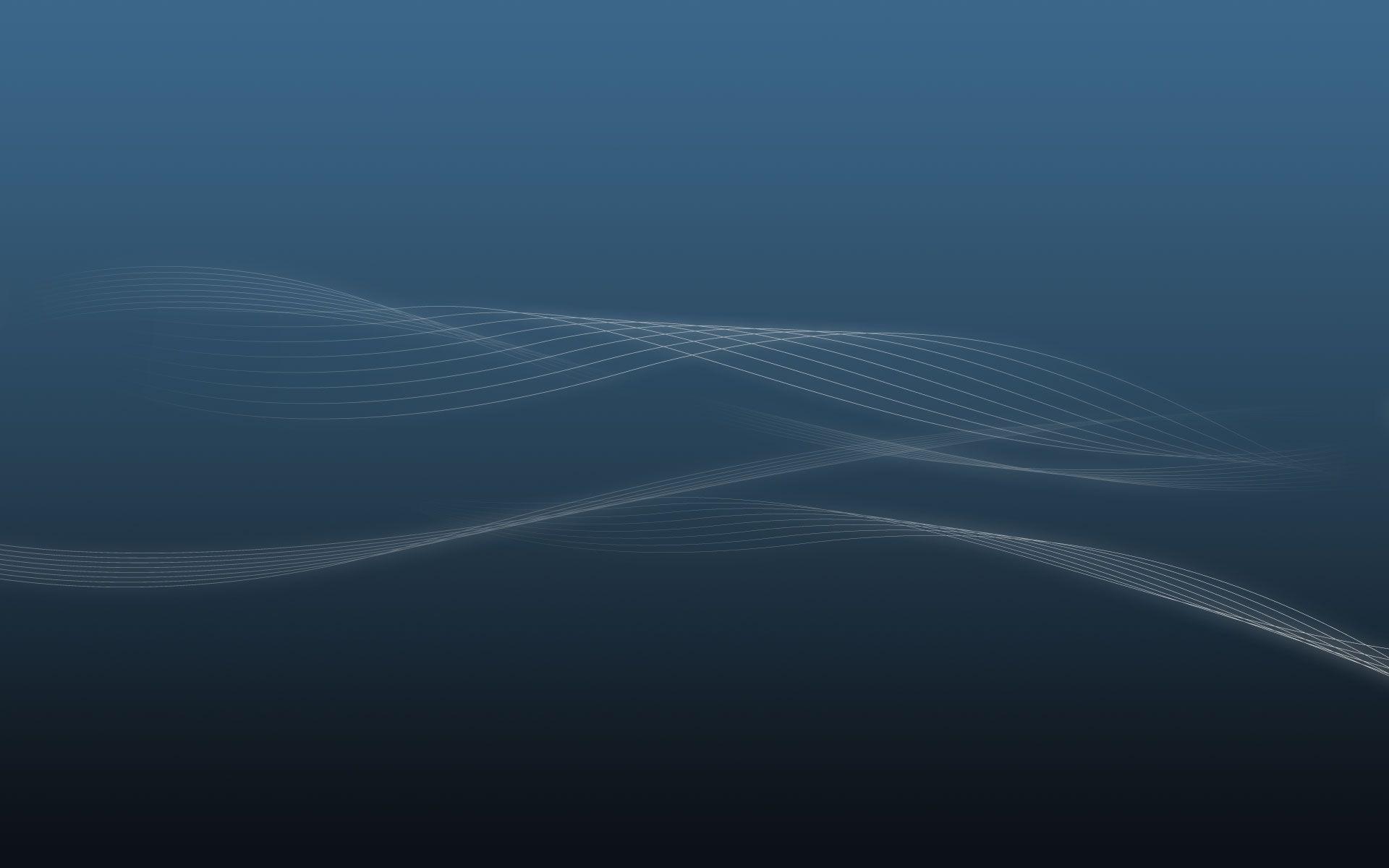 Windows server 2016 backgrounds wallpaper cave for Wallpaper home 2016