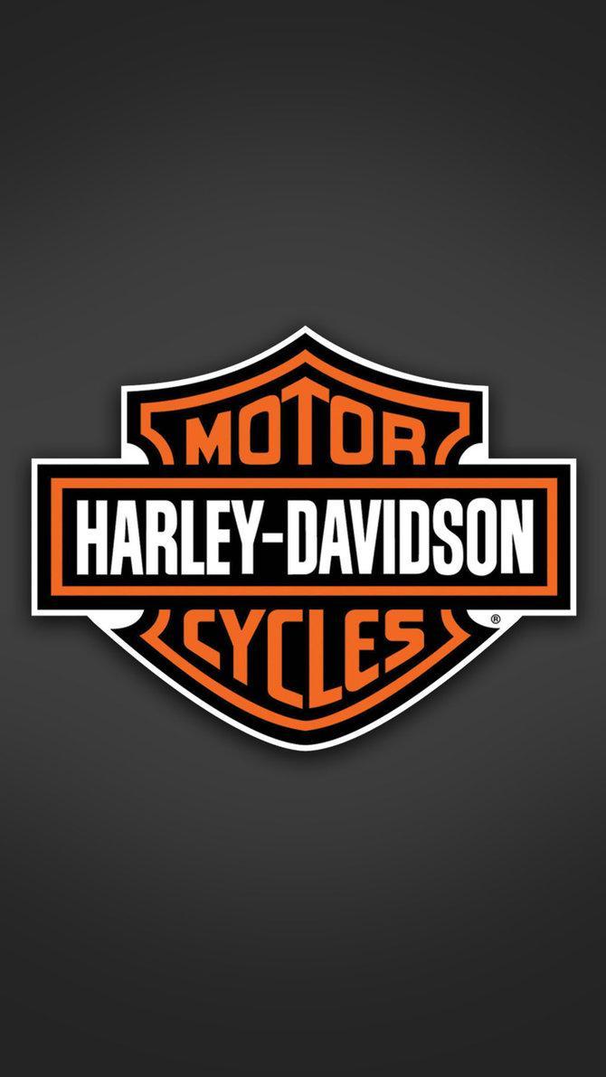 Harley Davidson Bar And Shield >> Harley Davidson Shields Wallpapers Wallpaper Cave