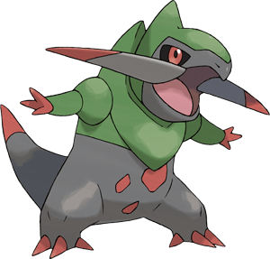 Fraxure Pokédex: stats, moves, evolution, locations & other forms | Pokémon  Database | PokemonPets - Fraxure Pokédex: stats, moves, evolution, locations & other forms ... - Fraxure HD Wallpapers