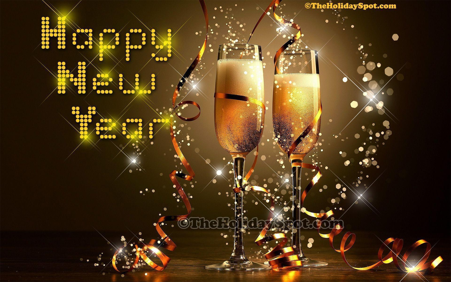 New Years Eve 2016 Wallpapers Free - Wallpaper Cave