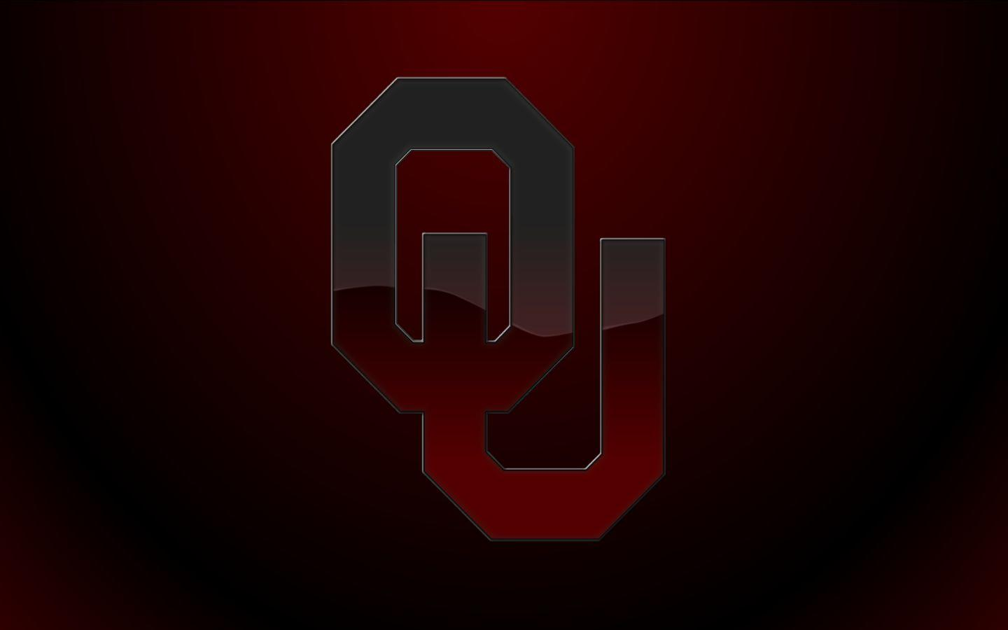 Oklahoma Sooners Wallpapers Wallpaper Cave