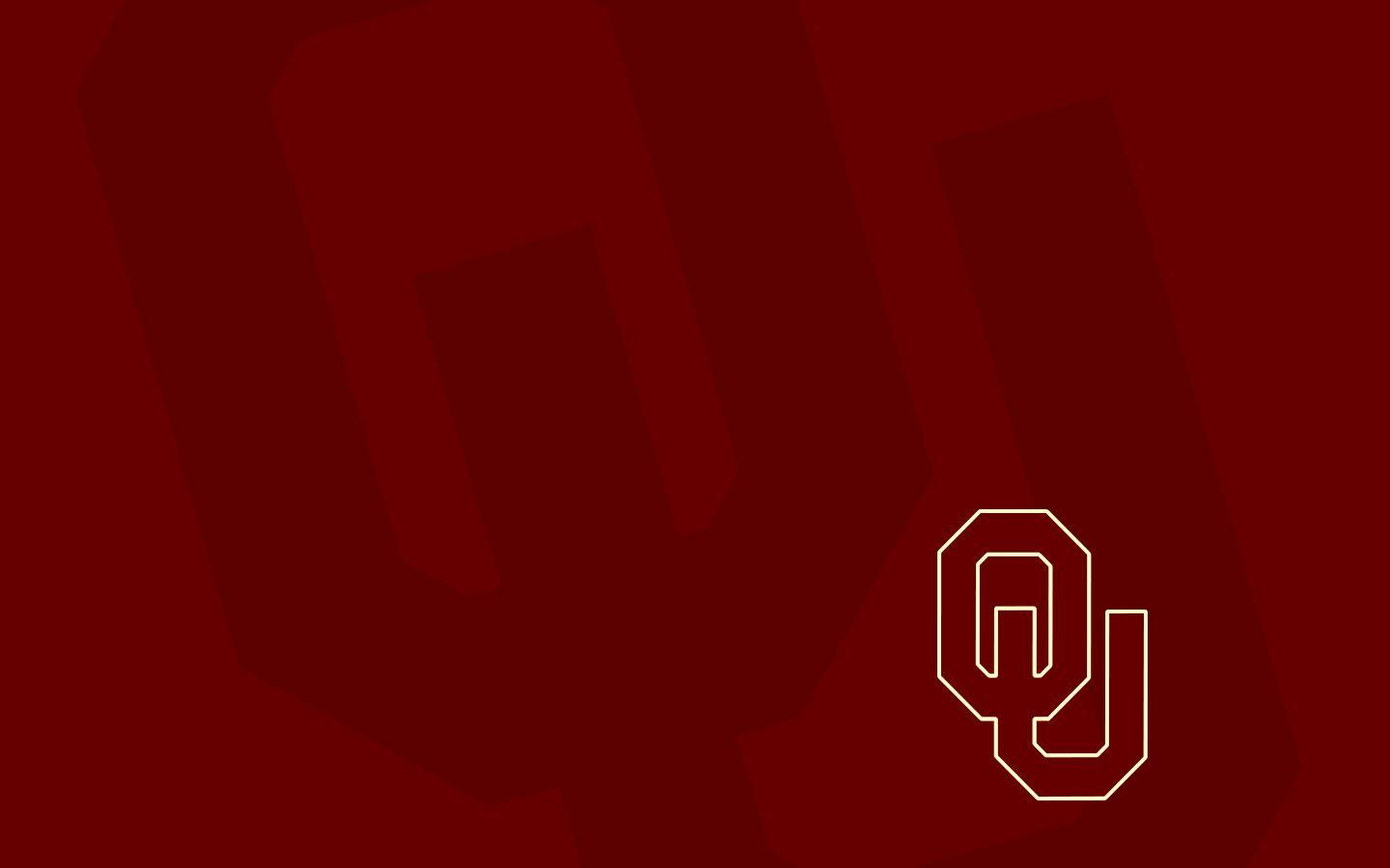ou sooners wallpaper for laptop - photo #1
