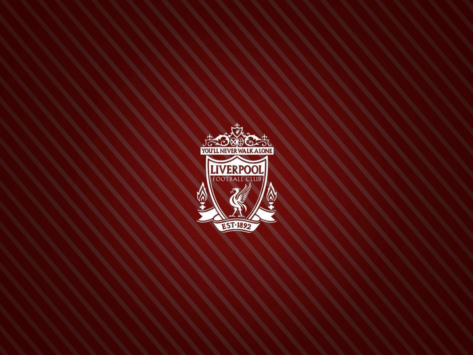 Download 54 Wallpaper Keren Hd Liverpool HD Paling Keren