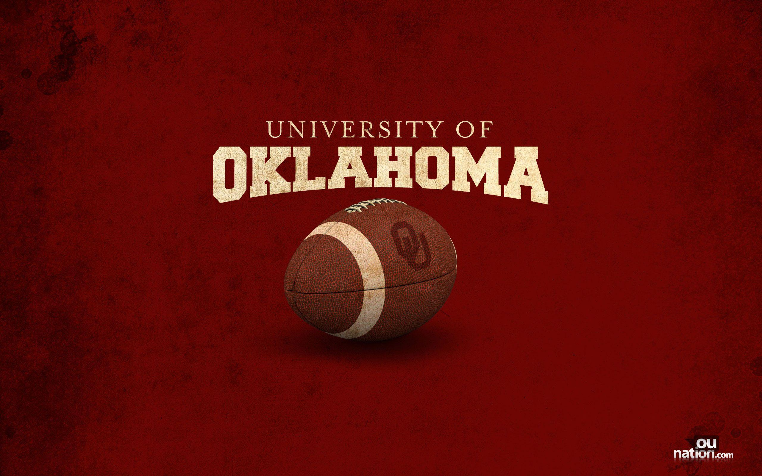 2016 oklahoma university football schedule wallpapers
