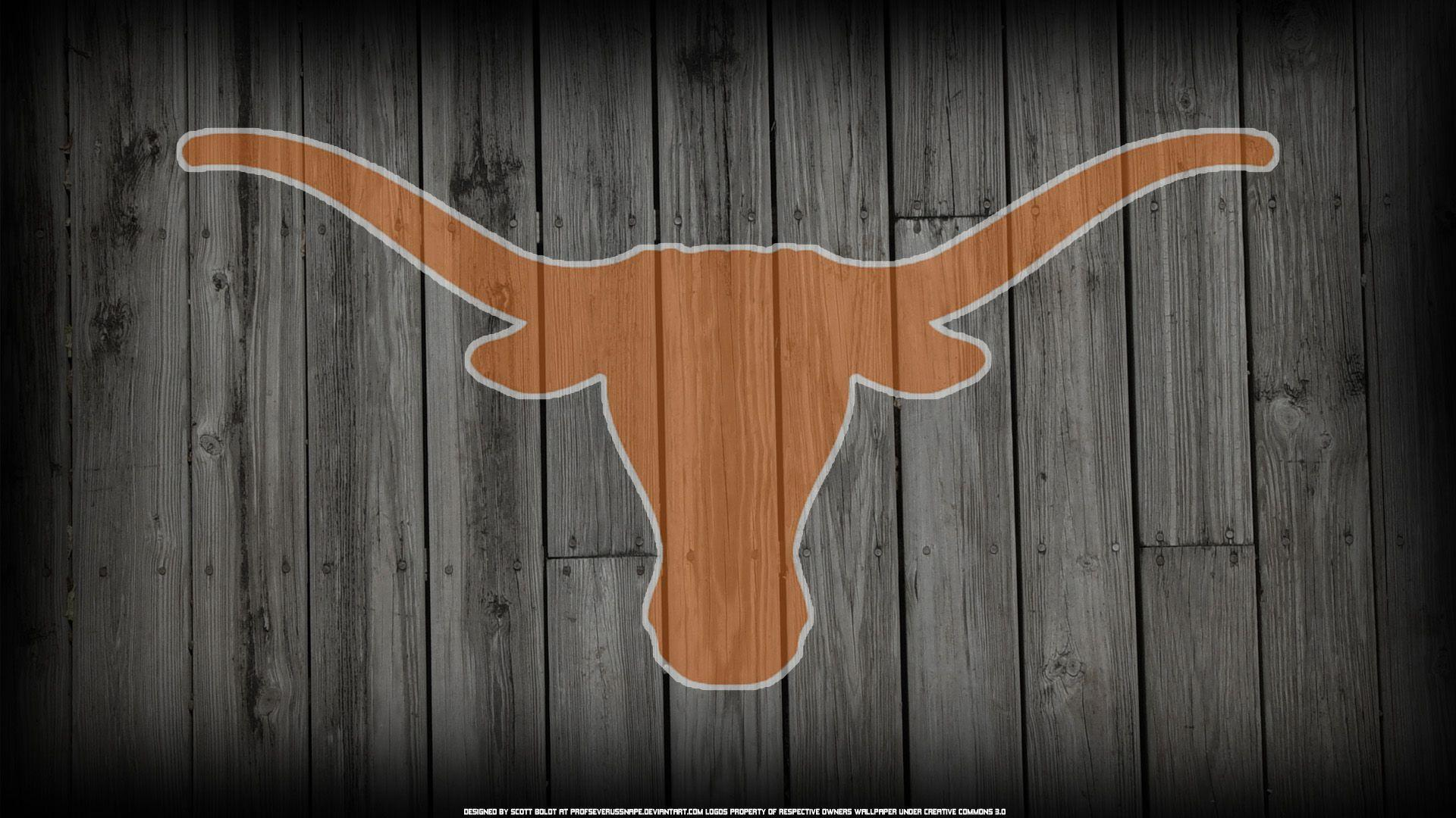 university of texas phone wallpaper - photo #28
