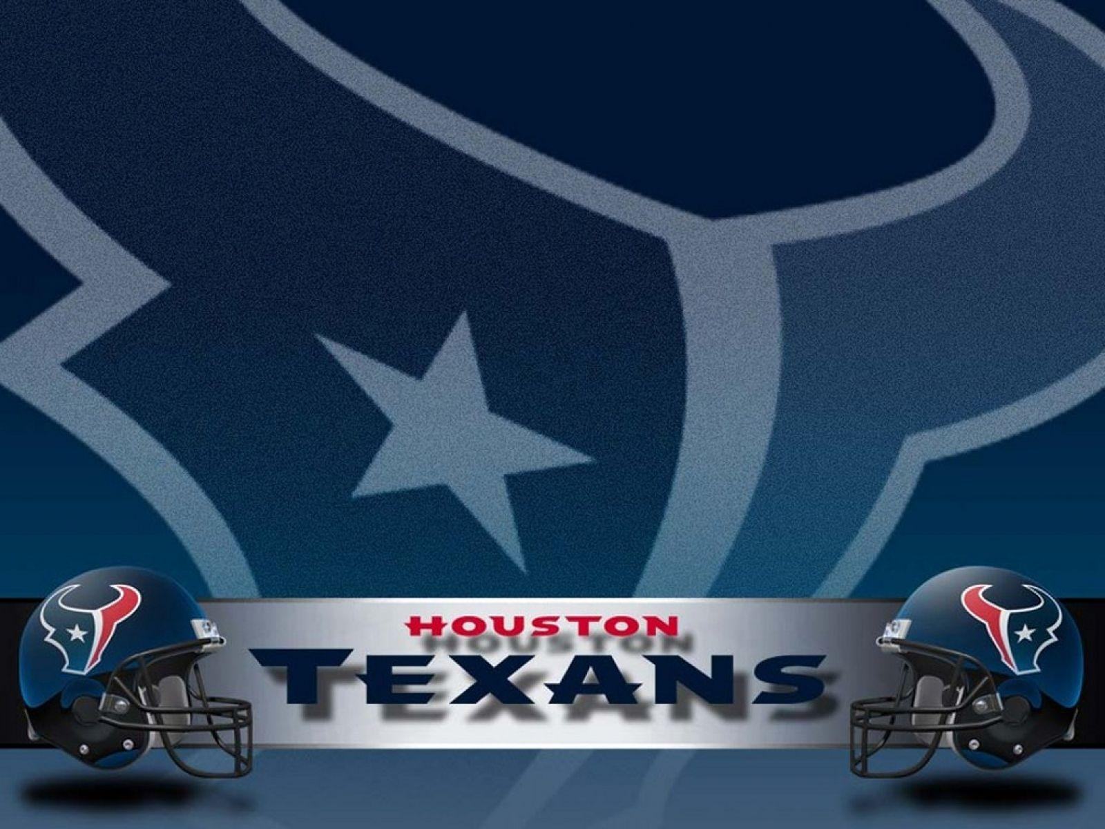 Houston Texans Wallpapers 2016