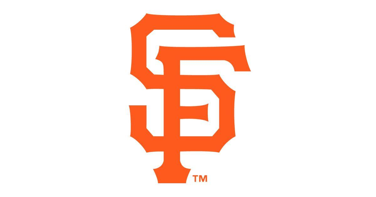 San Francisco Giants Fan Forum