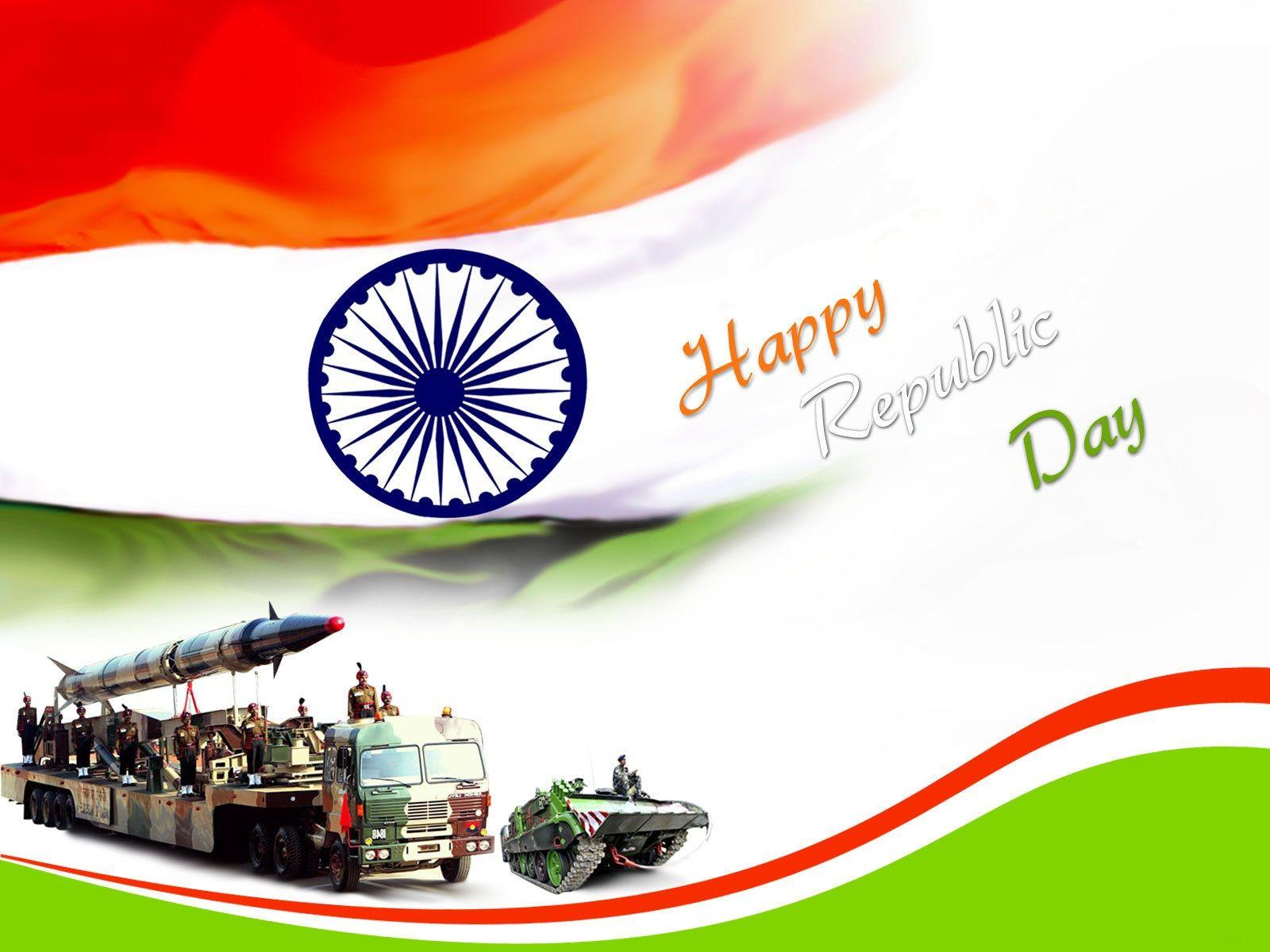2015} India Republic Day HD Wallpapers, Image
