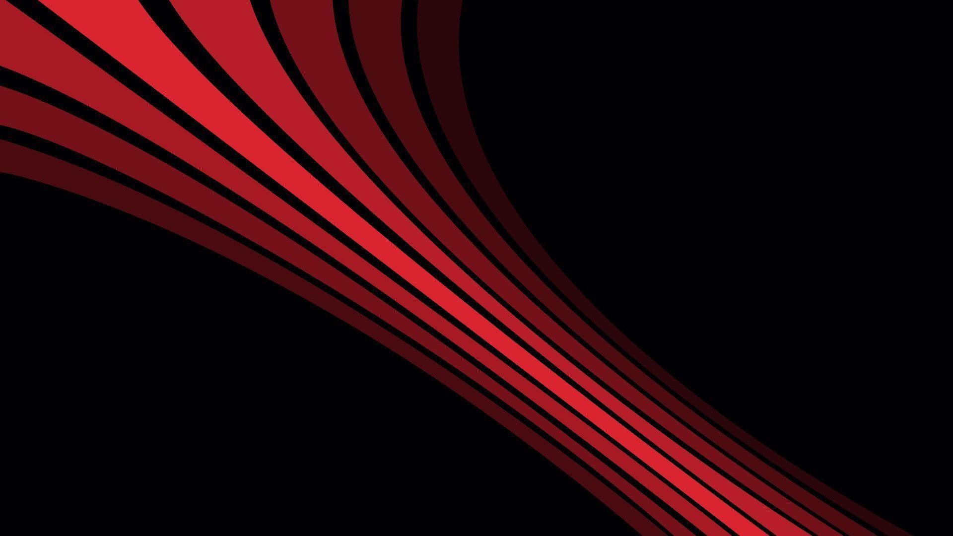 Black Red Smoke Images Wallpaper HD Resolution