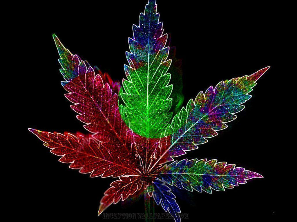 Marijuana Wallpapers - Wallpaper Cave